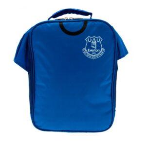 Everton FC Kit Lunch Bag