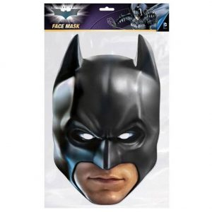 Batman The Dark Knight Mask Batman