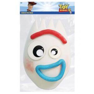 Toy Story Mask Forky