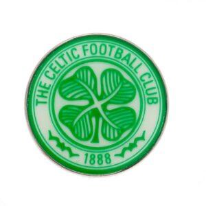 Celtic FC Badge