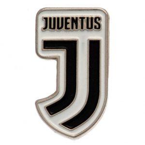 Juventus FC Badge