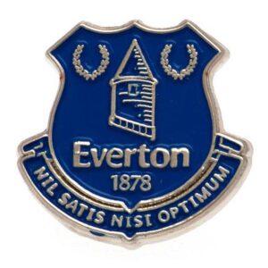 Everton FC Badge