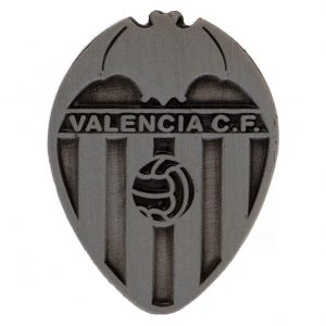 Valencia CF Badge AS