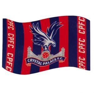 Crystal Palace FC Flag