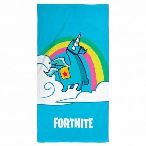 Fortnite Towel Loot Llama
