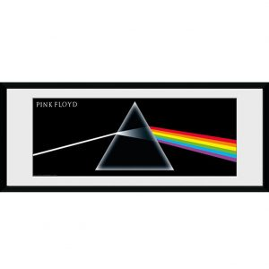 Pink Floyd Picture 30 x 12