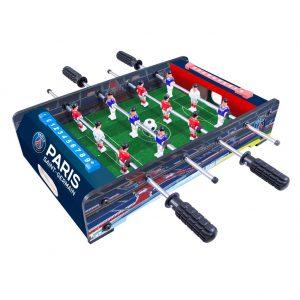 Paris Saint Germain FC 20 inch Football Table Game