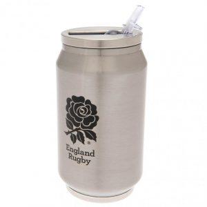 England RFU Thermal Can