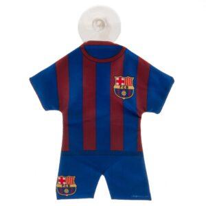 FC Barcelona Mini Kit BL