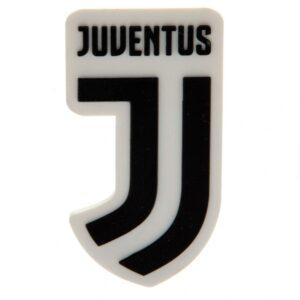 Juventus FC 3D Fridge Magnet