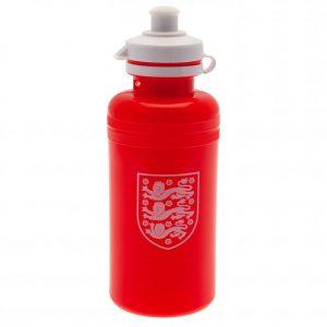 England FA Drinks Bottle