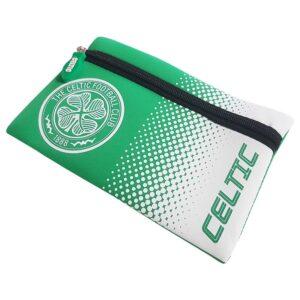 Celtic FC Pencil Case
