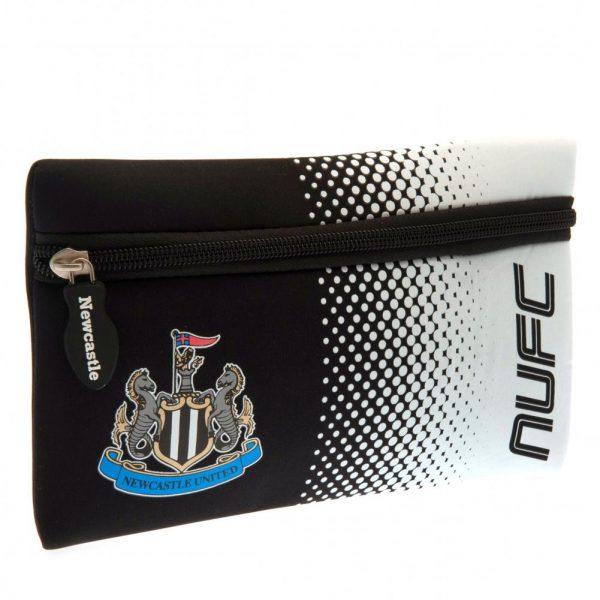 Newcastle United FC Pencil Case