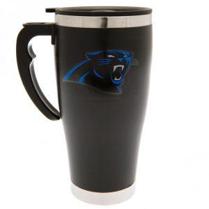 Carolina Panthers Executive Travel Mug