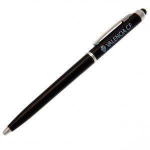 Valencia CF Ballpoint Pen