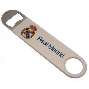 Real Madrid FC Bar Blade Magnet