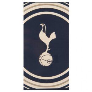Tottenham Hotspur FC Towel PL