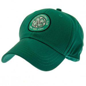 Celtic FC Cap BB
