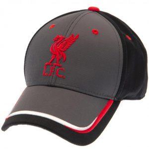 Liverpool FC Cap Magnesium