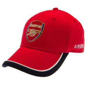 Arsenal FC Cap TP
