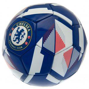 Chelsea FC Football RX