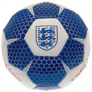 England FA Football VT