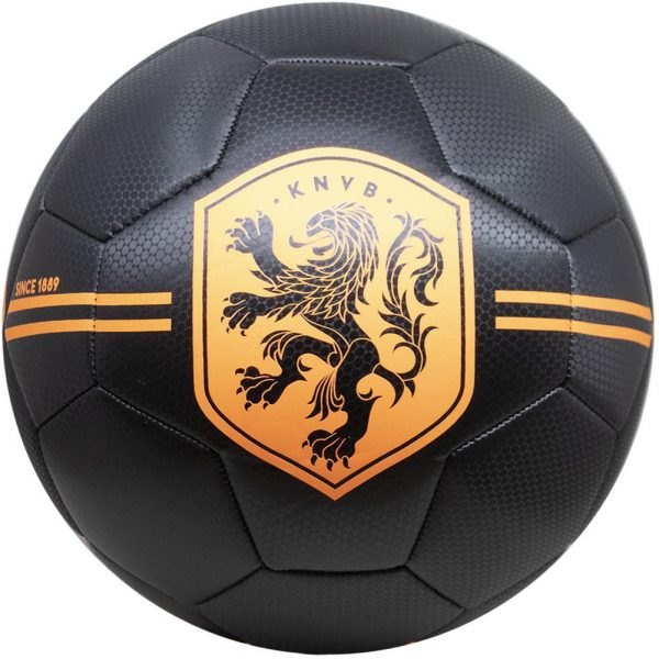KNVB Netherlands Football Carbon