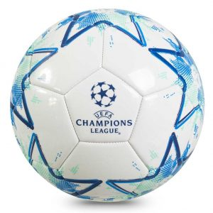 UEFA Champions League Football GD
