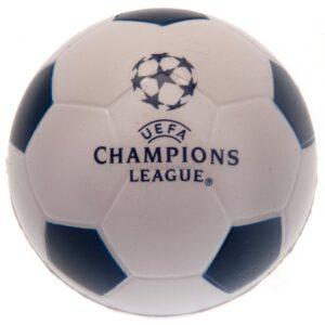 UEFA Champions League Stress Ball