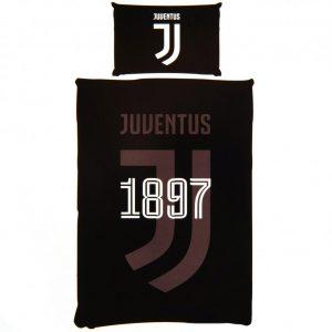 Juventus FC Single Duvet Set