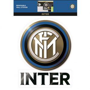 FC Inter Milan Wall Art