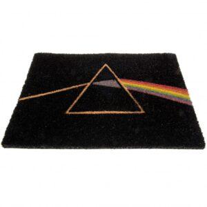 Pink Floyd Doormat