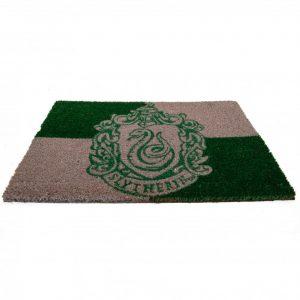 Harry Potter Doormat Slytherin