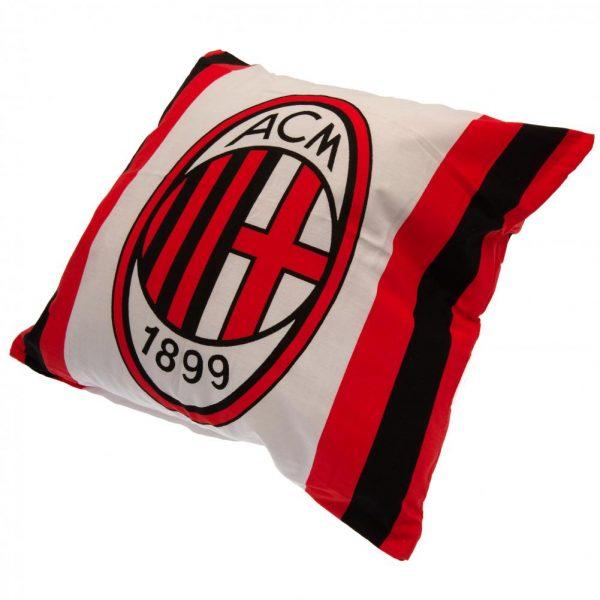AC Milan Cushion WT