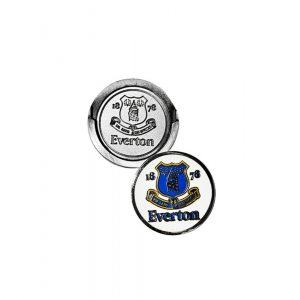 Everton FC Hat Clip & Marker