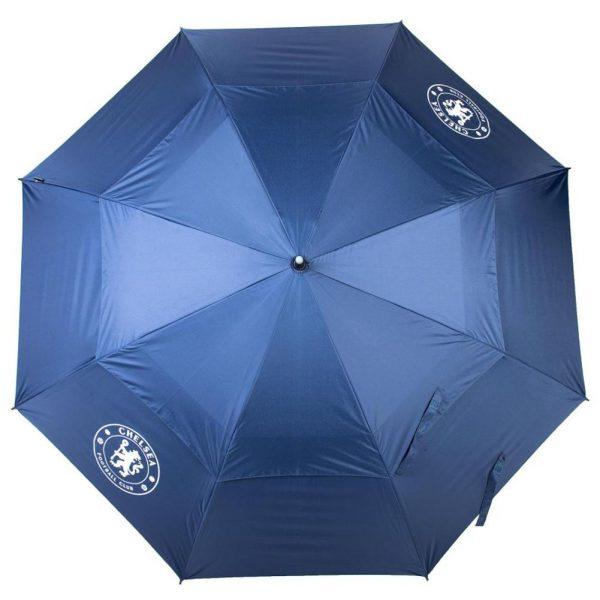 Chelsea FC Tour Dri Golf Umbrella