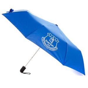 Everton FC Automatic Umbrella