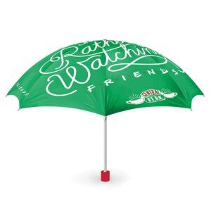 Friends Umbrella