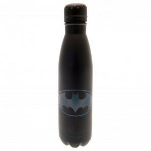 Batman Thermal Flask