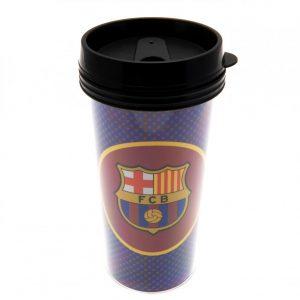 FC Barcelona Travel Mug BE