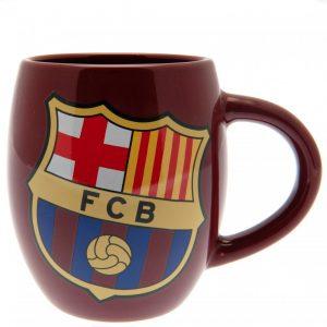 FC Barcelona Tea Tub Mug