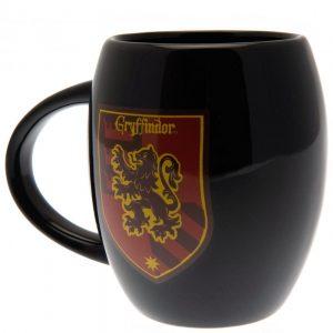 Harry Potter Tea Tub Mug Gryffindor