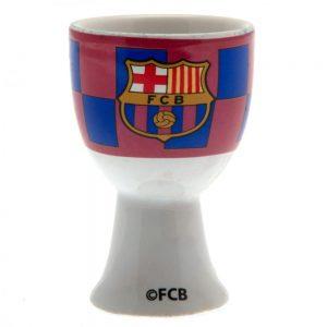 FC Barcelona Egg Cup CQ