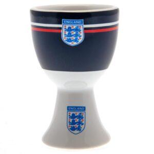 England FA Egg Cup