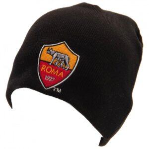AS Roma Beanie