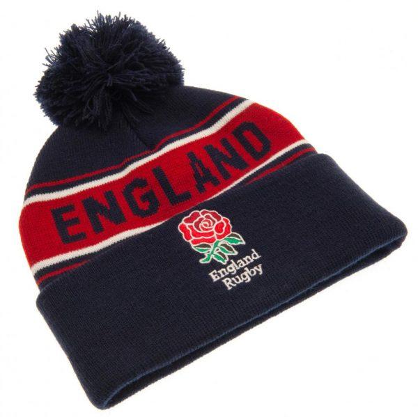 England RFU Ski Hat