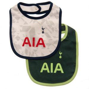 Tottenham Hotspur FC 2 Pack Bibs GR