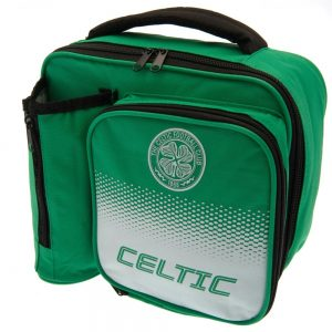 Celtic FC Fade Lunch Bag