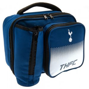 Tottenham Hotspur FC Fade Lunch Bag