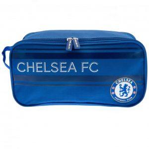 Chelsea FC Boot Bag ST